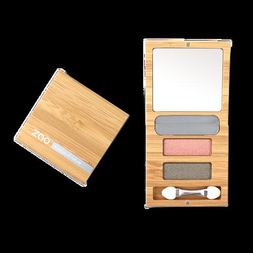 zao makeup (With images) Makeup, Certified organic