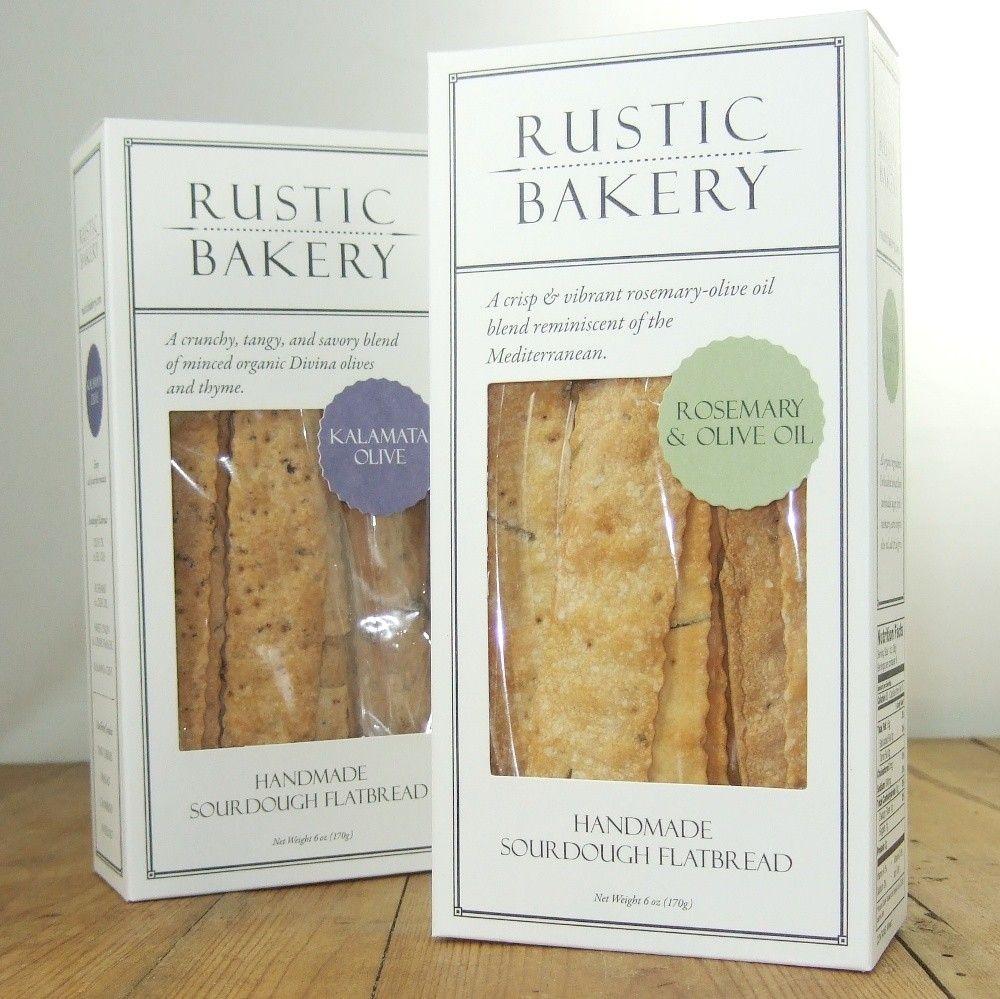 Rustic Bakery Grant Avenue Novato CA Shoplocalnovato