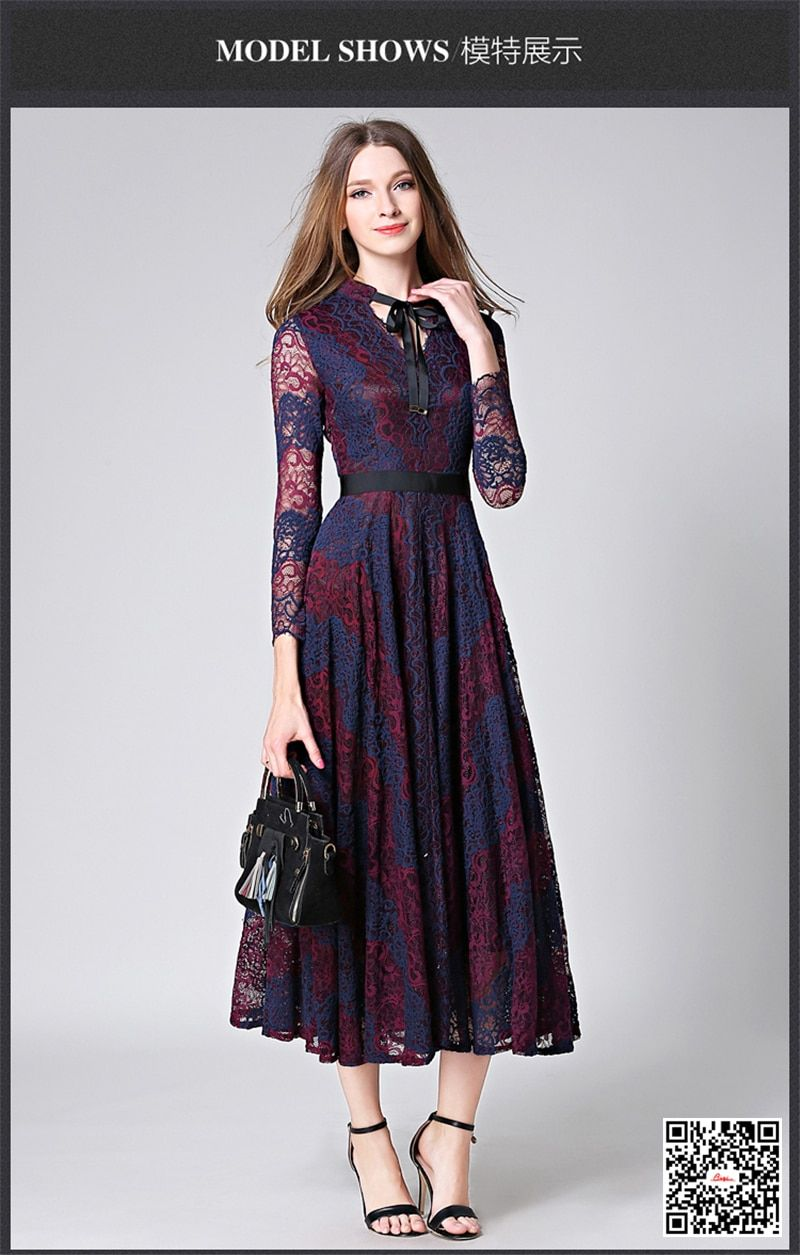 Bayan Dantel Elbise Abiye Elbise Kisa Abiyeler Uzun Abiye Online Abiye Ucuz Elbise Bayan Elbise Elbiseler Dantel Elbise