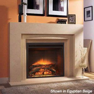 Pin By Mantels Direct On Marble Fireplace Mantels Fireplace
