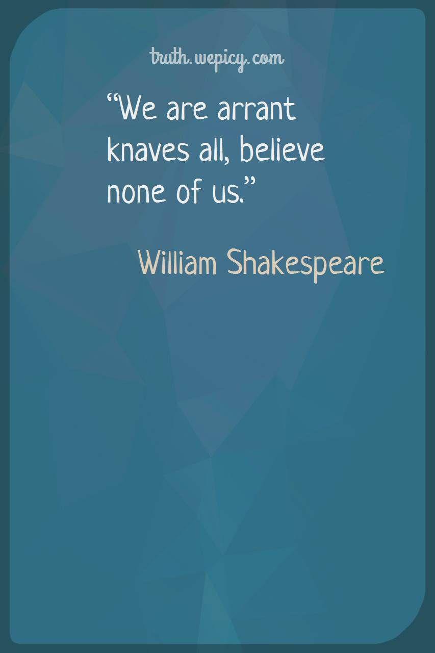 William Shakespeare Best Quotes Quotes Read Books Bestquotes Lovequotes Inspirational Lifequot William Shakespeare Quotes William Shakespeare Shakespeare