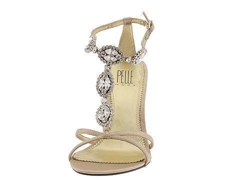 Great wedding shoe