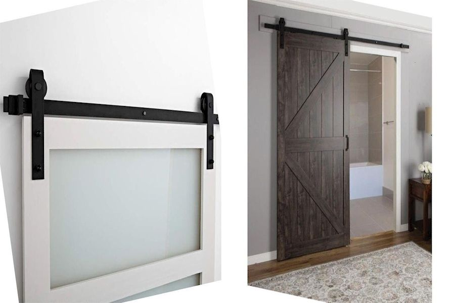 Interior Sliding Wood Doors Sliding Glass Door Parts Anderson Exterior Doors In 2020 Home Home Decor Decor