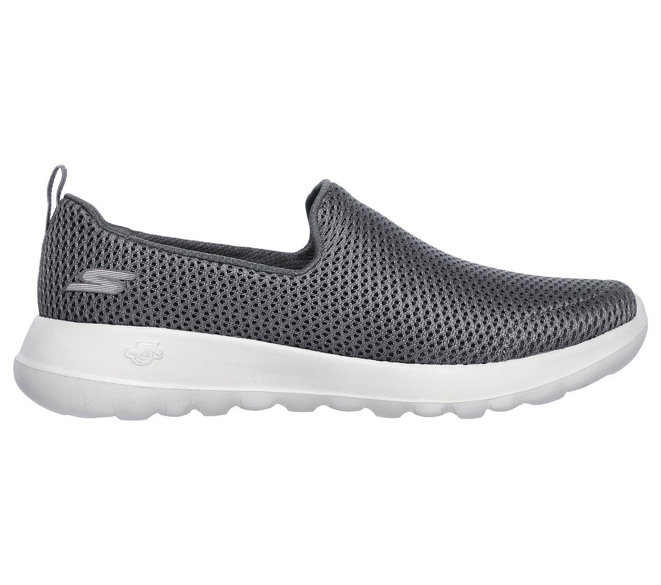 Best Women S Shoes For Plantar Fasciitis 2020 Women Shoes