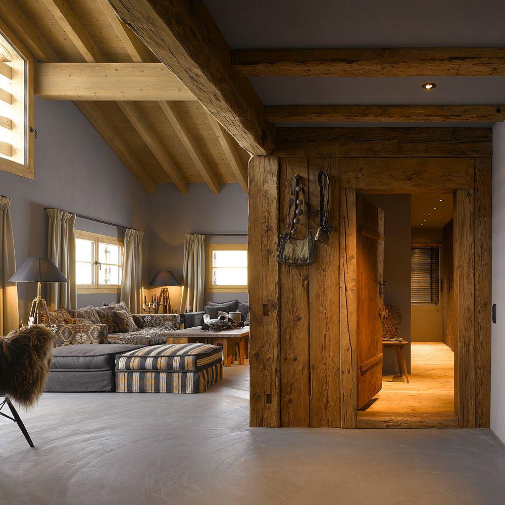 privathaus engadin chesa miraval chesa miraval. Black Bedroom Furniture Sets. Home Design Ideas