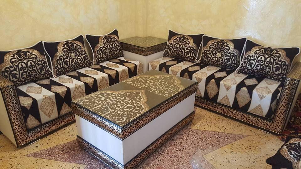 Magasin Salon Marocain Moderne 2019 Salon Marocain Salon Marocain Moderne Marocain Moderne