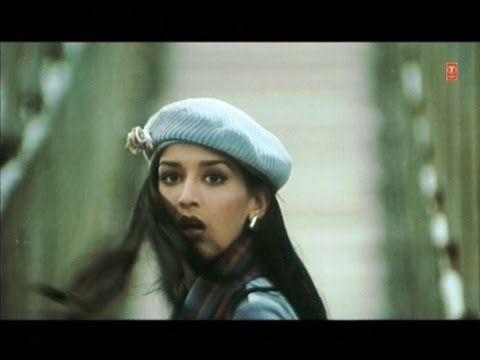 Akeli Na Bazaar Jaya Karo Full Song Major Saab Ajay Devgn Sonali Indian Movie Songs Hindi Film Movie Songs