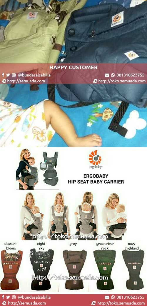 28+ Harga stroller bayi kembar ideas