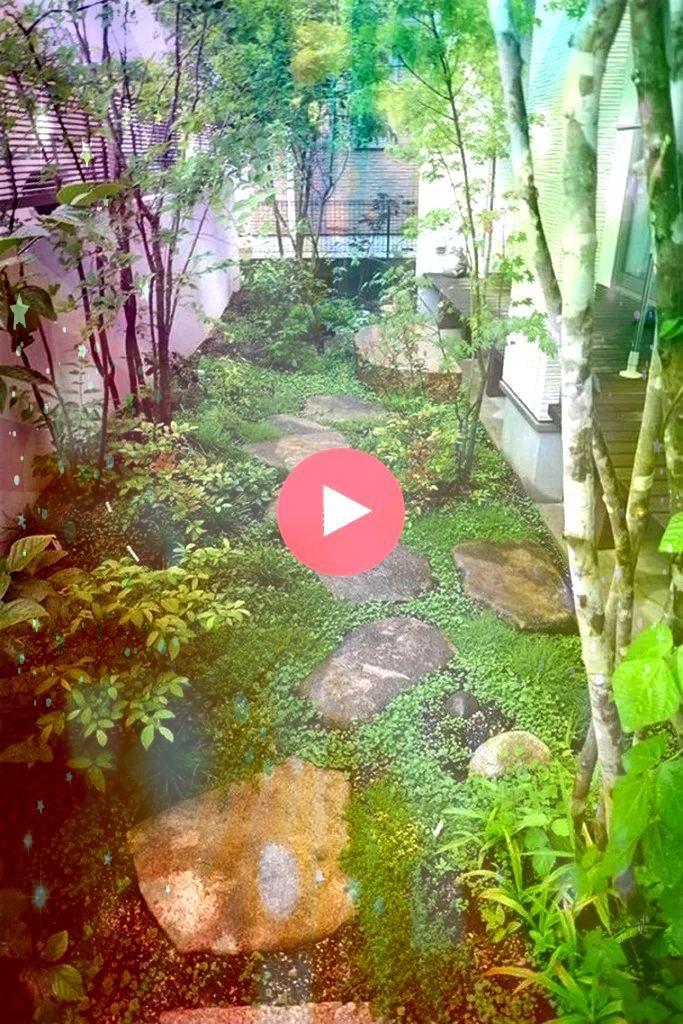 Beautiful Cottage Style Garden Ideas for a Charming Outdoor Space 15 Beautiful Cottage Style Garden Ideas for a Charming Outdoor Space Trend Pinterest  Garden Ideas Recip...