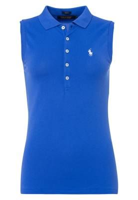 Polo Ralph Lauren Golf Polo Diplomat Blue Polo Ralph Lauren Ralph Lauren Polo