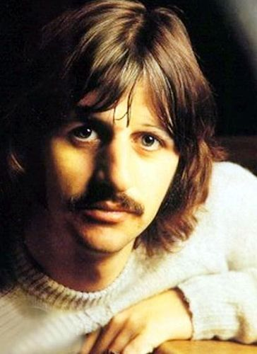 Image result for ringo starr quits beatles images