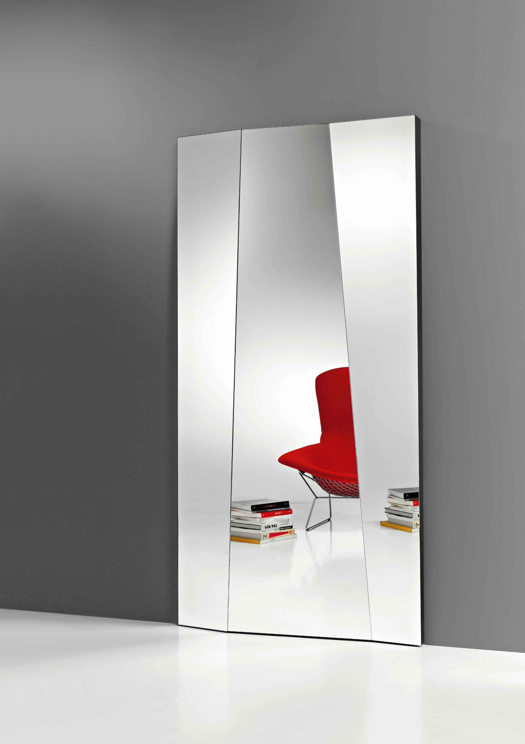 Pin by leila leila on mirrormirror pinterest space for Miroir concave convexe