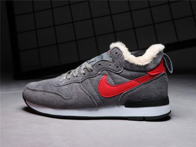 official photos 1633d d205d Nike Internationalist MID - 18339 Размер BT US5.5UK3EUR36 СМ 22.5 BT  US6.5UK4EUR37.5 СМ 23.5 BT US7UK4.5EUR38 СМ 24 BT US8UK5.5EUR39…   Pinteres…