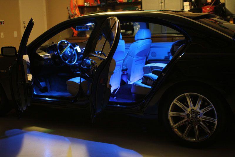 578 Led Boat And Rv Light Bulb 8 Led Festoon 44mm 60 Lumens Cool Car Accessories Custom Car Interior Exterior Car Accessories