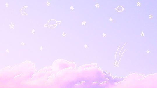Astrology Zodiaddicted Pastel Background Pastel Aesthetic Pastel Pink Aesthetic