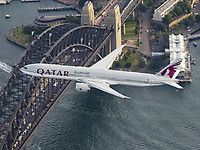 JetPhotos.Net - Aviation, Aircraft, Airplane Pictures & News