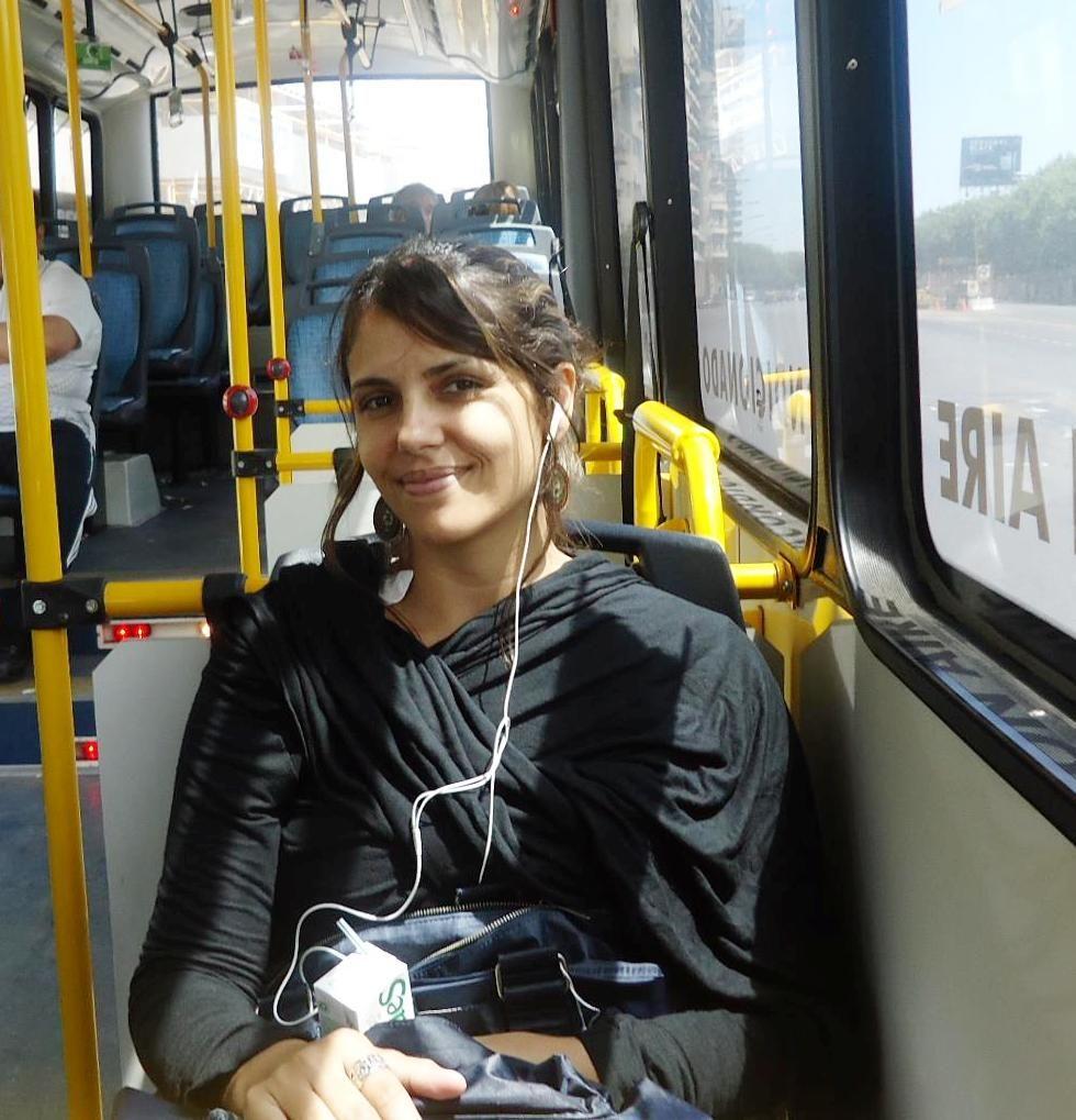 Leticia (Brasil).