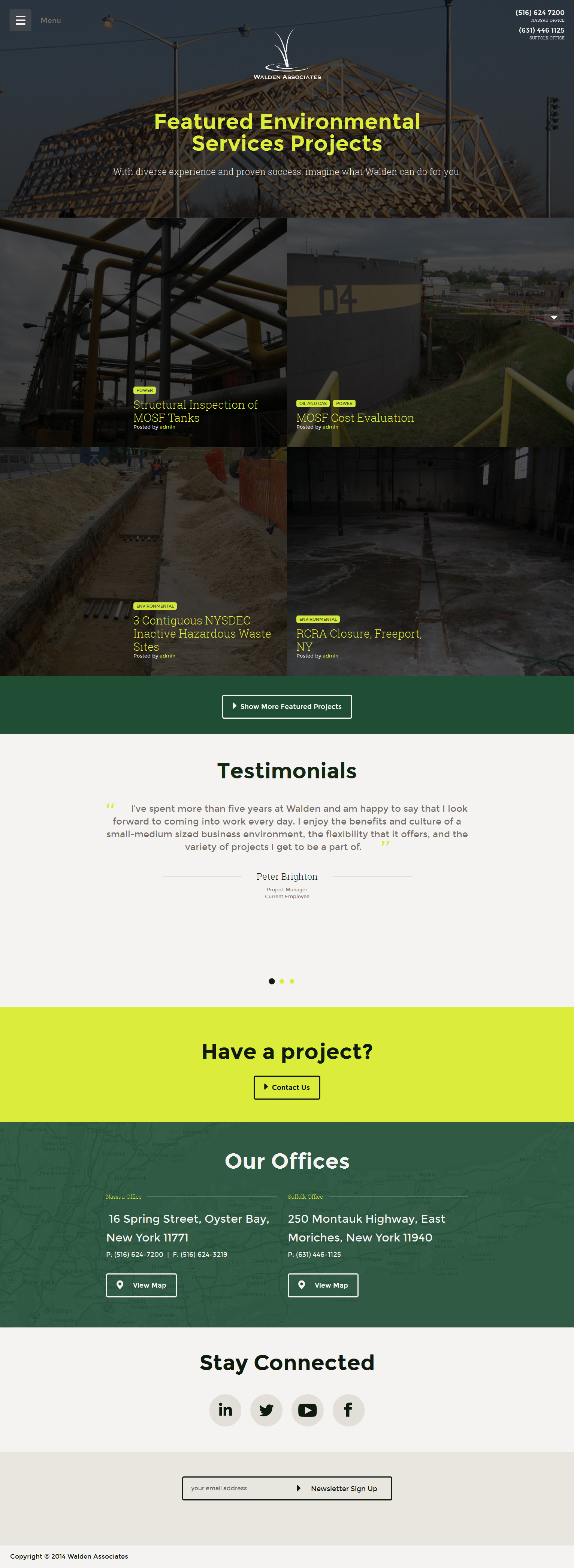 Another Handcrafted Website By Web Design Agency Www Isadoradesign Com Webdesign Interactive Websites Web Design Agency Web Design