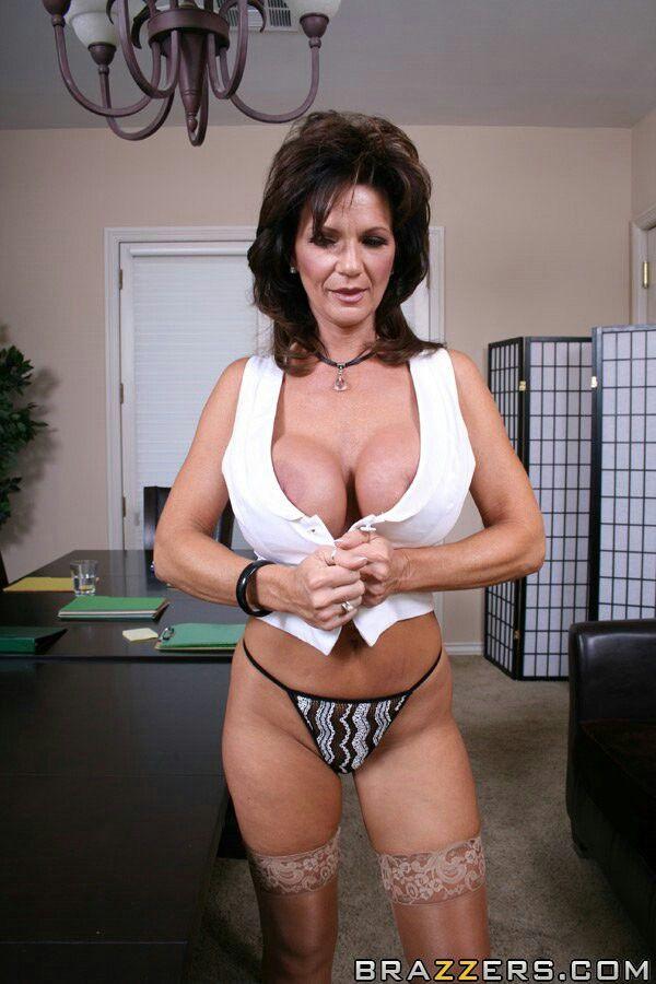 Порно бритые письки - 7326 видео. Смотреть порно онлайн !