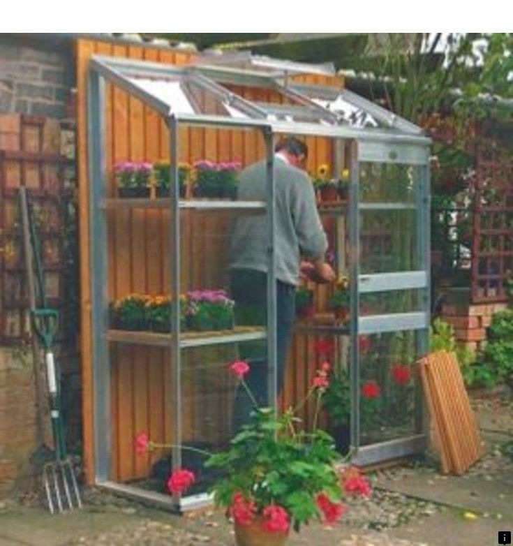 ~~Discover More About Griffin Greenhouse Supply. Click The Link For More.
