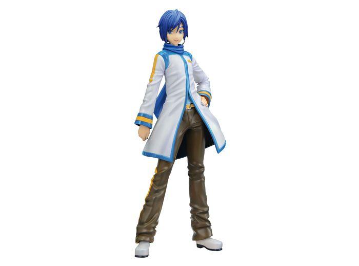 Kaito (PM Prize)   Vocaloid   OtakuStore.gr