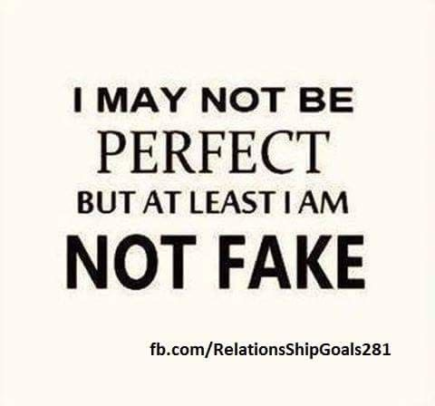 Grrrr I hate fake ppl | LOVE! ♥ | Life Quotes, Quotes, Fake
