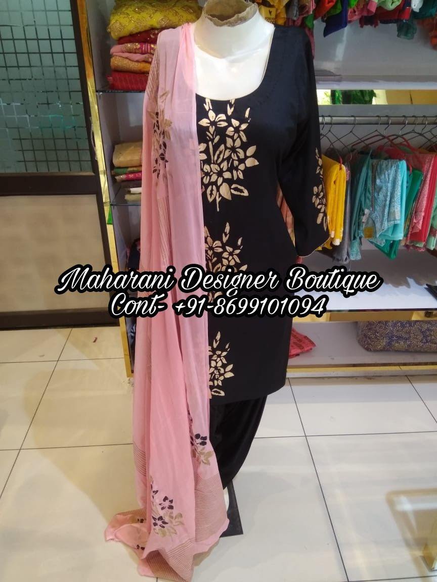 Best Designer Boutiques In Delhi Designer Boutiques India Designer Boutiques In Hyderabad Facebook Designer Boutiques In Hy Fashion Punjabi Suits Wedding Suits