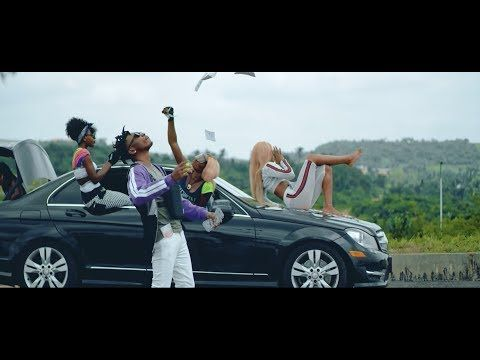 Video Mayorkun Posh Https Newsland Com Ng Mp4 Video Download