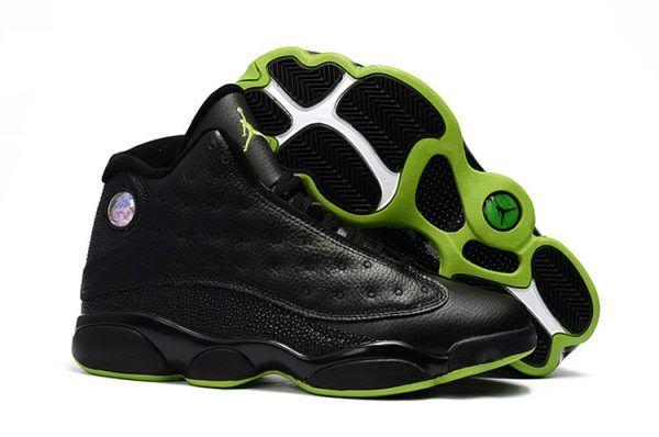 Nehmen Billig Deal Air Jordan 13 Cp3 Billig Schuhe