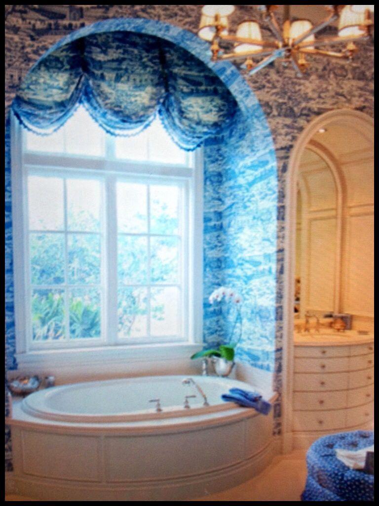 Contemporary Houzz Bathtubs Photo - Bathtub Design Ideas - klotsnet.com