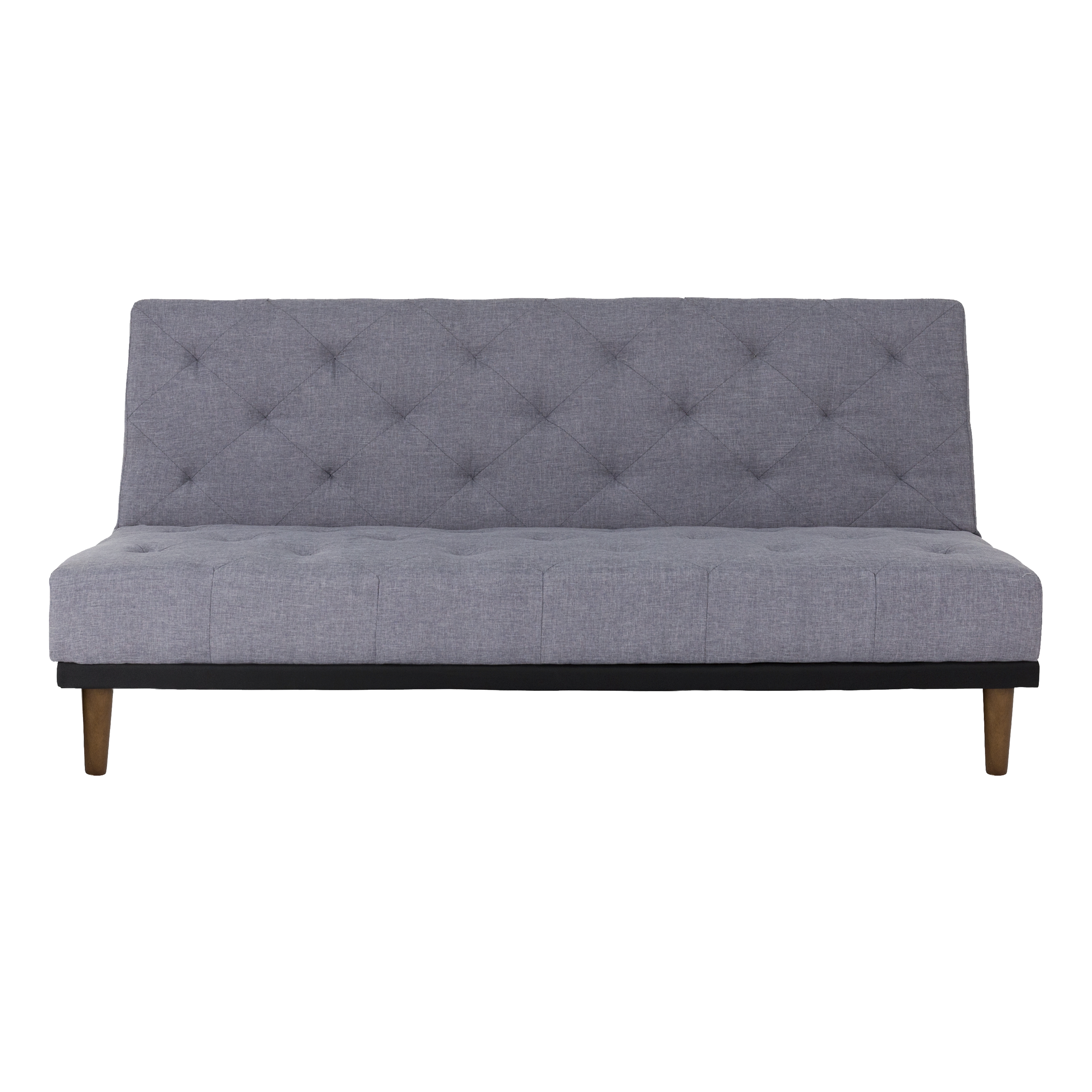 Remarkable Emily Sofa Bed Blue Products In 2019 Sofa Bed Blue Bralicious Painted Fabric Chair Ideas Braliciousco