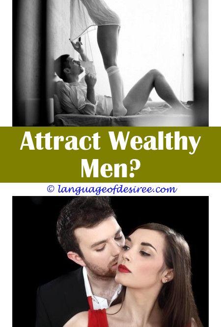 Korean men attracted black women