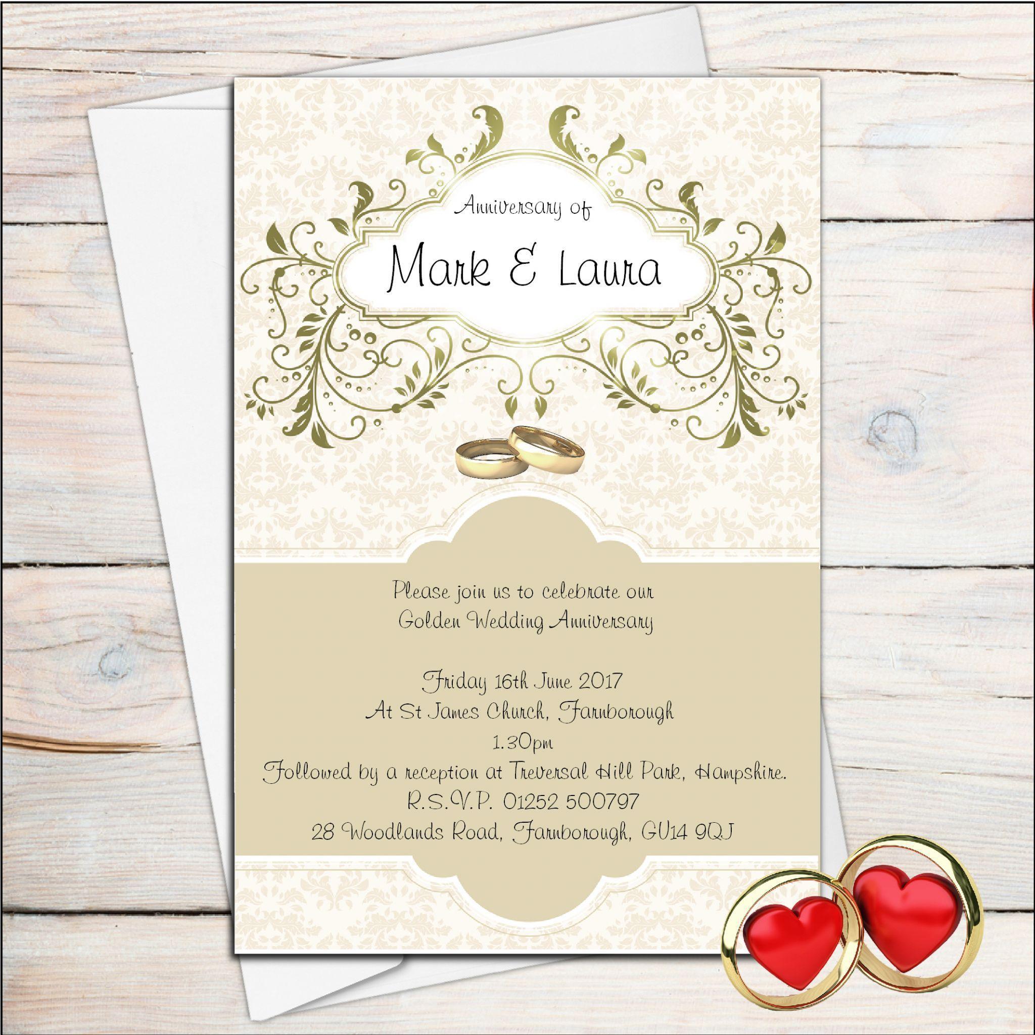 Wedding Invitation Wedding Invitation Cards Online Free Invitation For You Free Invitation For You
