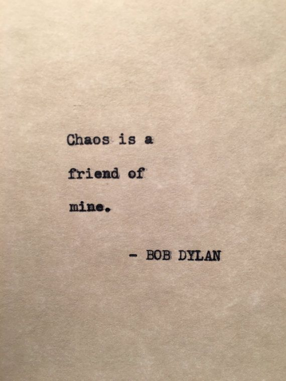 selections | inspired | Bob dylan quotes, Quotes, Quotations