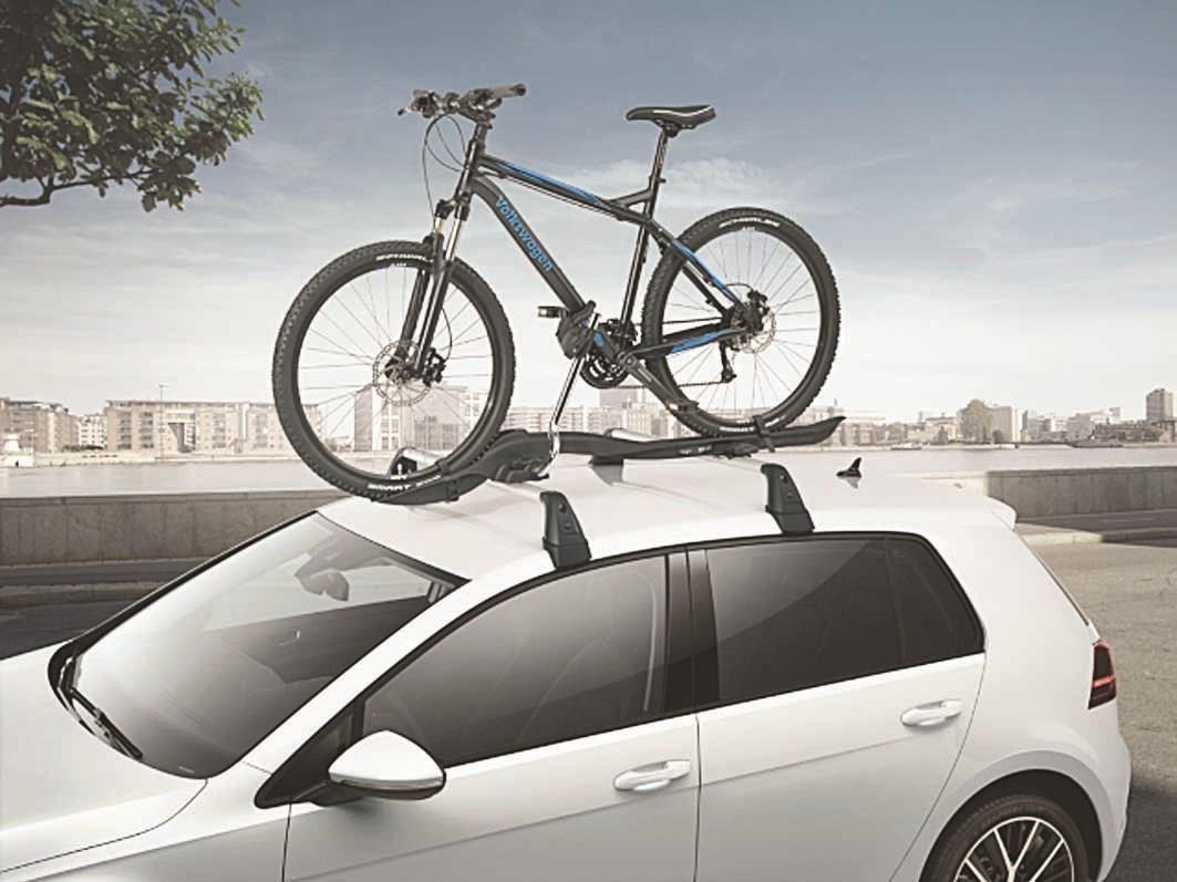 كيفيه تركيب حامل العجل علي السيارة حامل العجل دراجات هوائية Bike Roof Architecture Farmhouse Glass Metal Roof