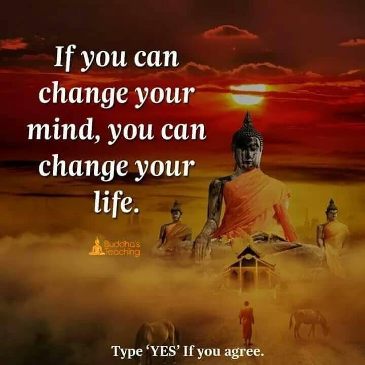 Pin By Burgunde Papych On Quotes To Live By Mindfulness Buddha