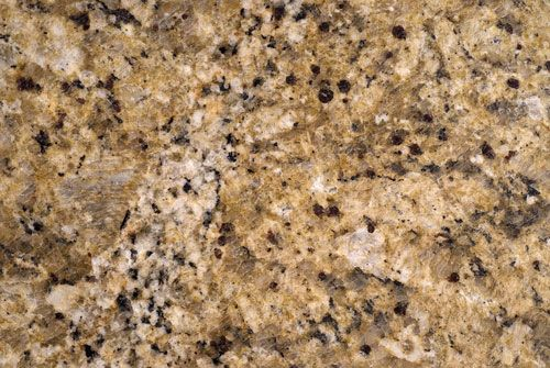 Popular Granite Counter Tops | Granite Granite Is A Luxury Countertop  Material Which Adds Elegance .