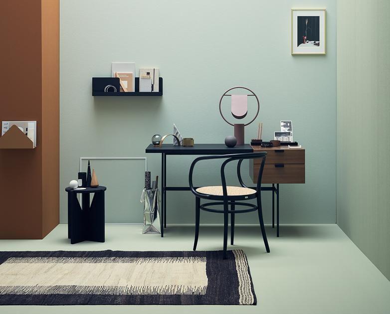 Arbeitszimmer Grün ~ Besten arbeitszimmer und home office bilder auf