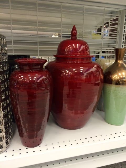 suburban spunk best buys at ross dress for less - Ross Home Decor