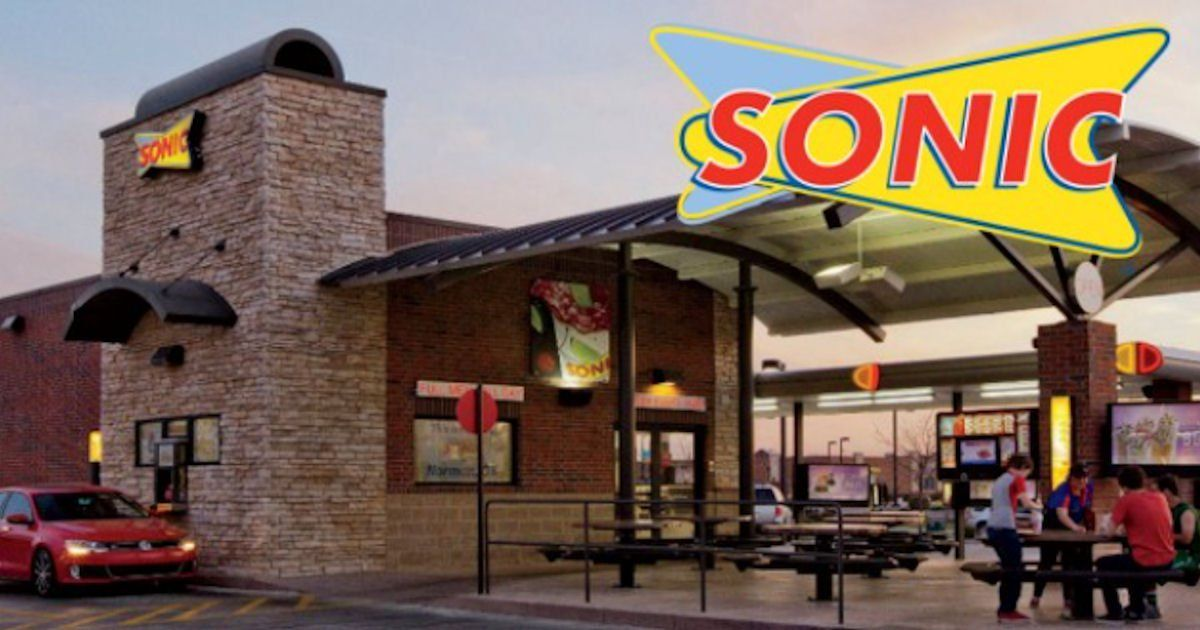 Sonic DriveIn Class Action Settlement in 2020 Sonic