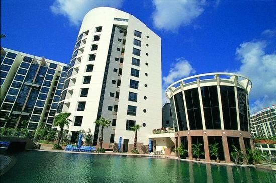 Rent In River Place Singapore More Info Https Keylocation Sg Condos River Place Places Condo Singapore River