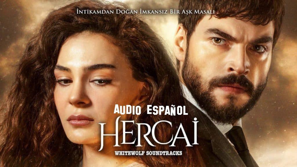 Hercai Orgullo En Espanol Capitulo 39 Audio Espanol En 2020