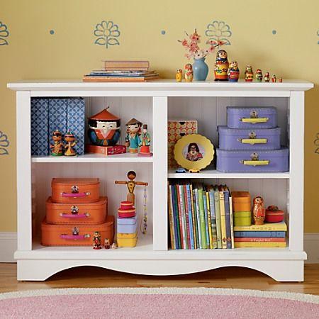 wide random wood inch high home bookcase ideas bookcases l design