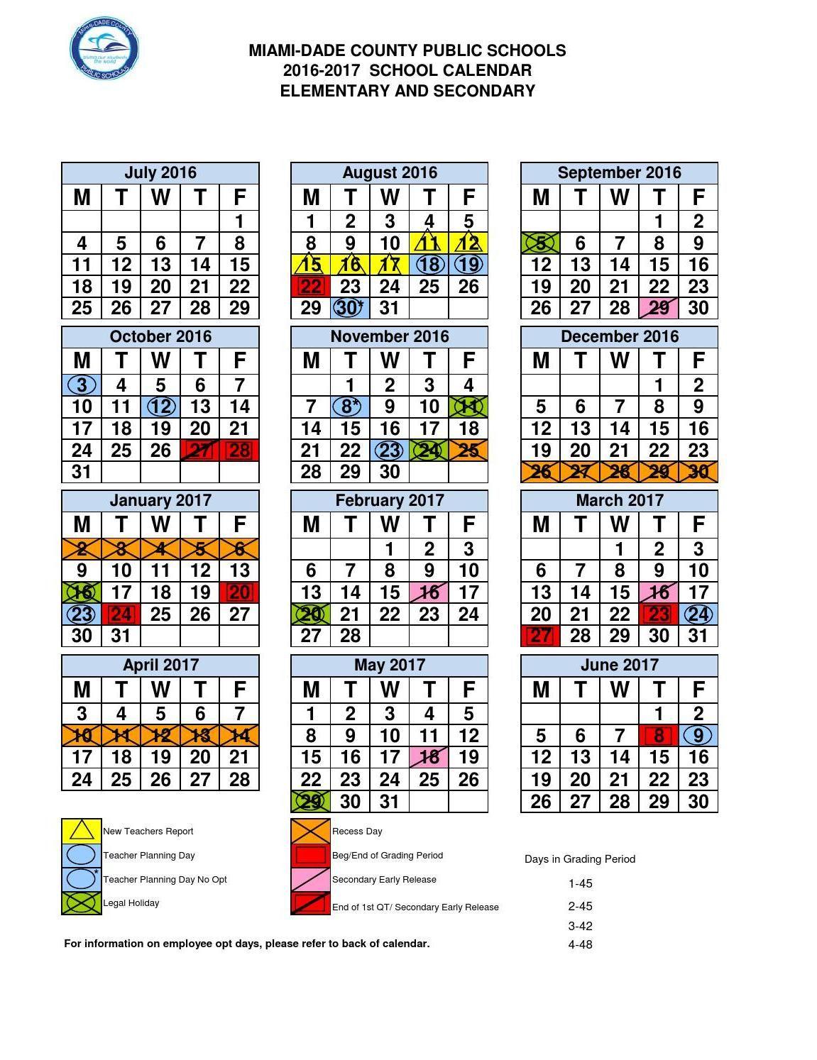 Wellness Calendar Ideas : Best mdc calendar ideas on pinterest cancer