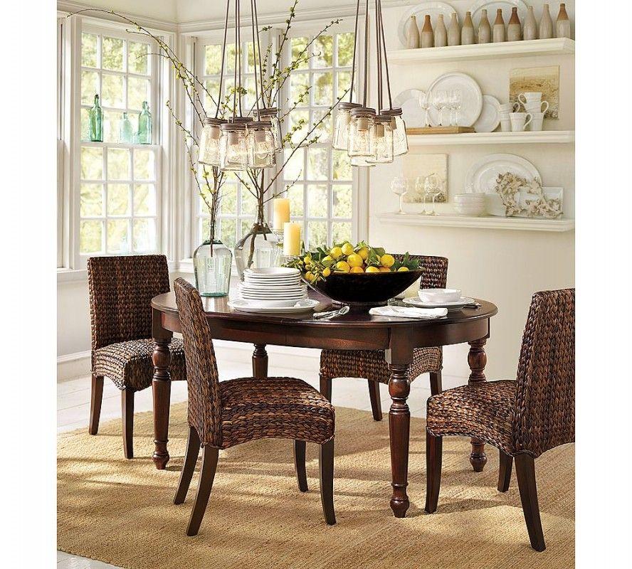 Home Decor + Home Lighting Blog » Blog Archive » Eco-Friendly Light Trends: Mason Jar Light Fixtures