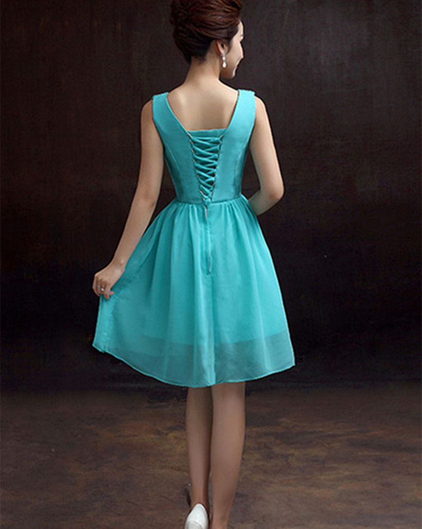 Teal bridesmaid dresses chiffon turquoise blue dress for weddings teal bridesmaid dresses chiffon turquoise blue dress for weddings sweetheart bridesmaid dress cheap bridesmaid dresses under ombrellifo Gallery