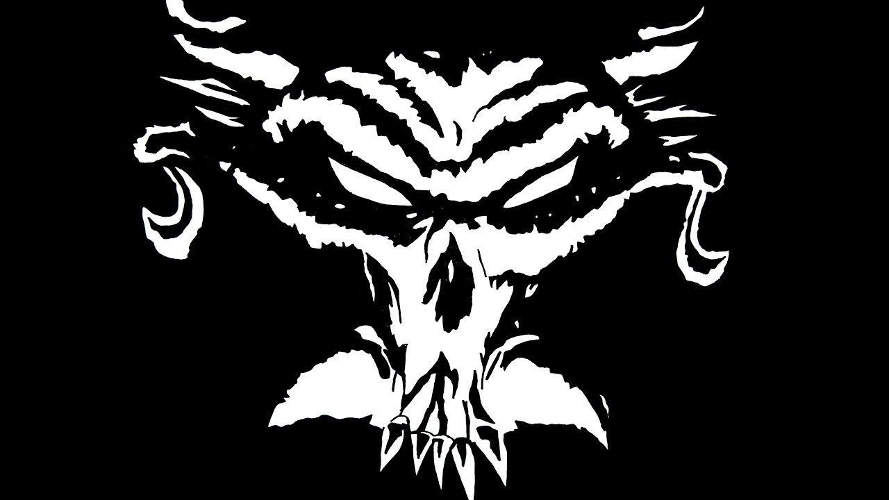 Brock Lesnar Gaming Wallpapers Brock Lesnar Beast Incarnate