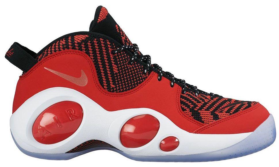 95 Nike Basketball