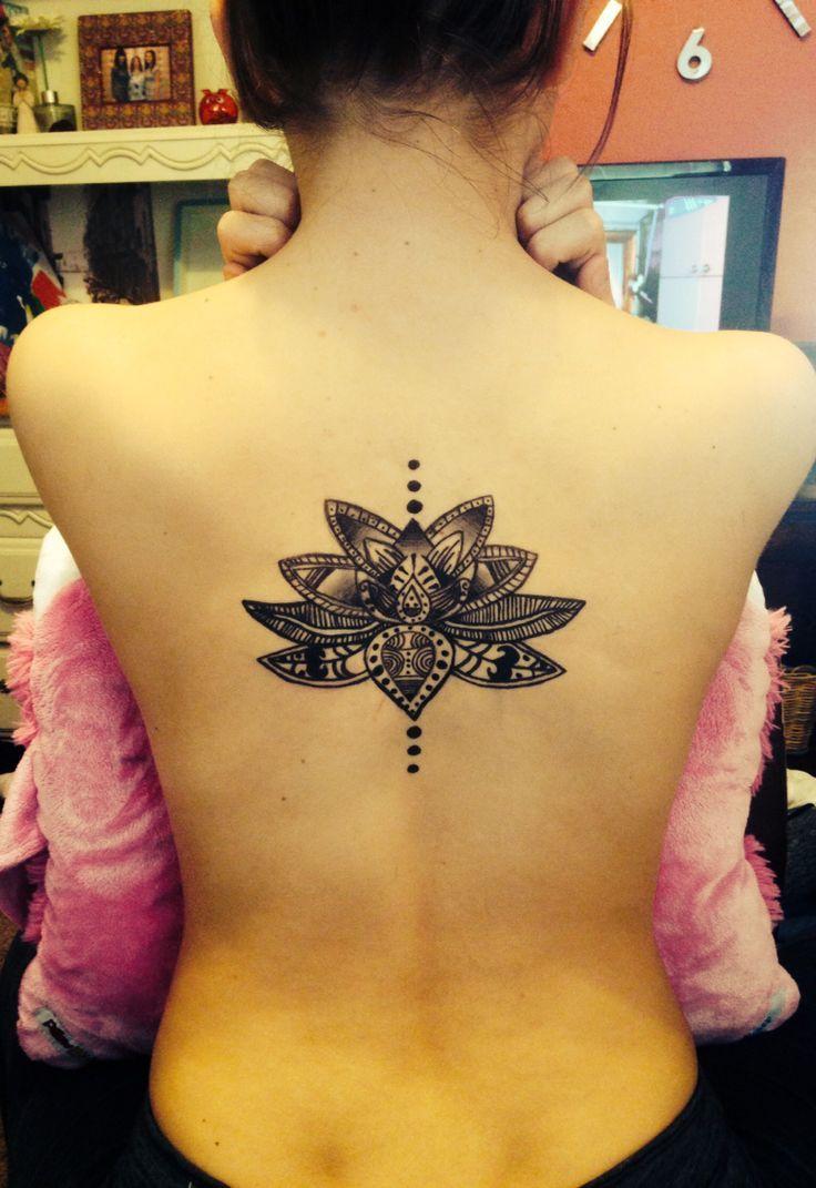 Lotus flower design lotus flower tattoos couples pinterest lotus flower design izmirmasajfo Gallery