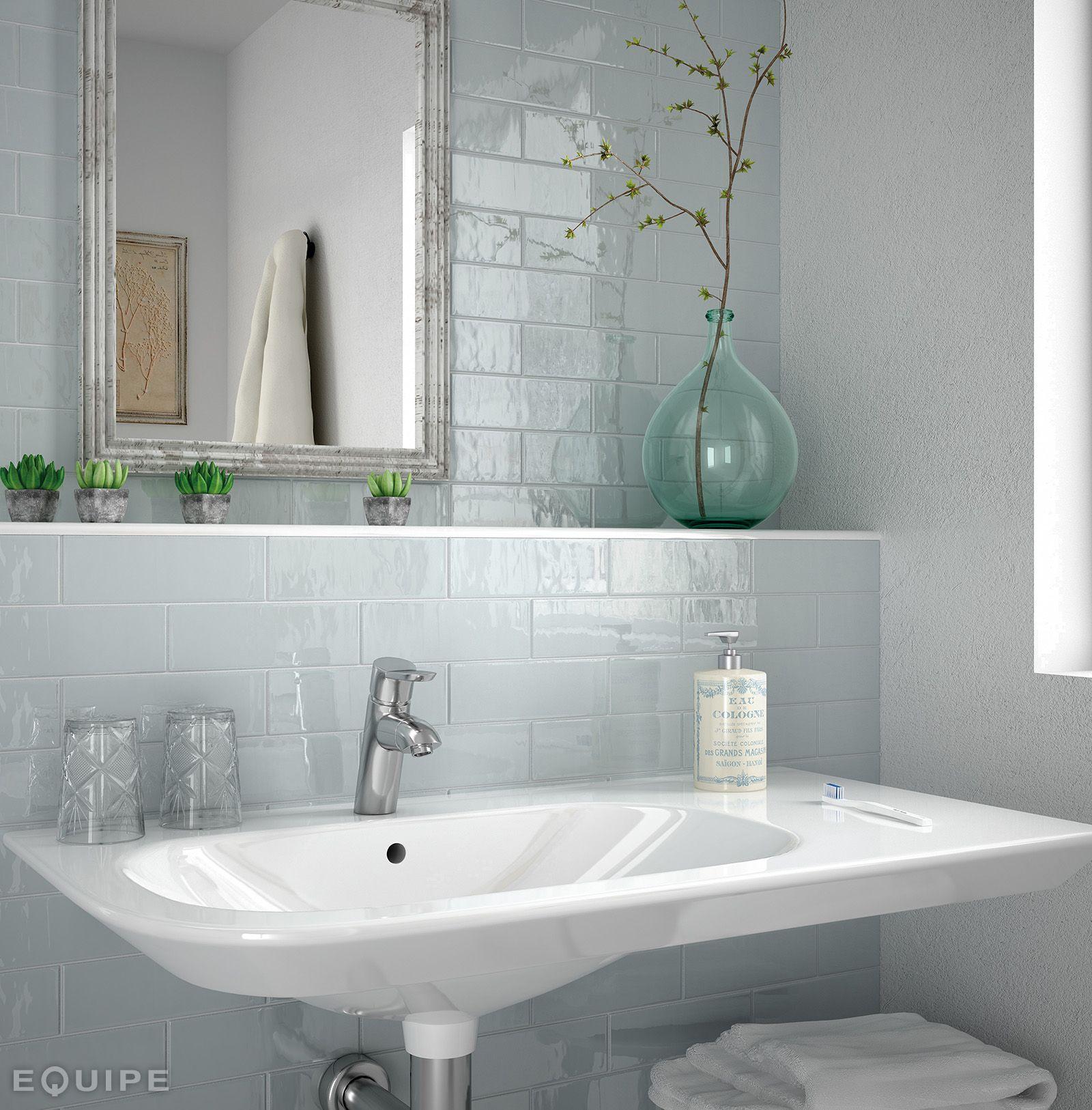 Country Ash Blue 6,5x20 | House stuff | Pinterest | Ash, Modern ...